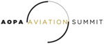 AOPA Aviation Summit